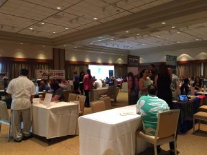 Makena Job Fair2