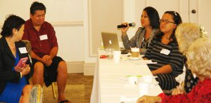Maui-SBW-Third Annual Maui Small Business Week courtesy photo.