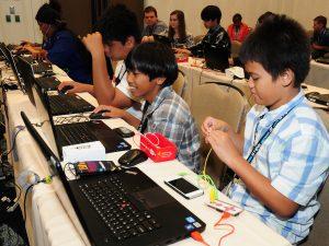 Photo 3 (Digital Alliance)