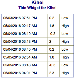 Screen Shot 2016-05-03 at 9.15.32 PM