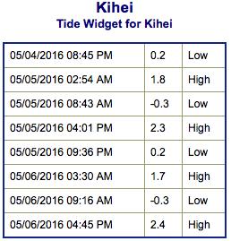 Screen Shot 2016-05-04 at 9.38.17 PM