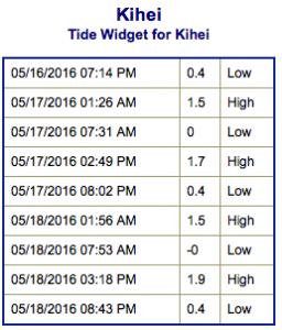 Screen Shot 2016-05-16 at 9.35.02 PM