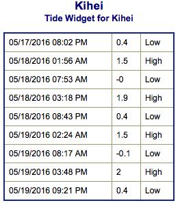 Screen Shot 2016-05-17 at 9.22.52 PM