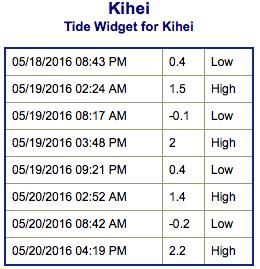 Screen Shot 2016-05-18 at 8.30.32 PM
