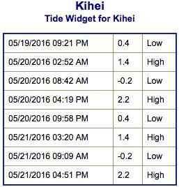 Screen Shot 2016-05-19 at 8.23.27 PM