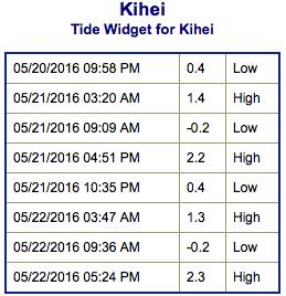 Screen Shot 2016-05-20 at 9.34.49 PM