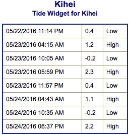 Screen Shot 2016-05-22 at 9.24.28 PM