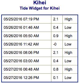 Screen Shot 2016-05-25 at 5.16.22 PM
