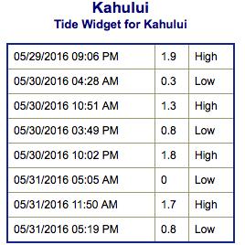 Screen Shot 2016-05-29 at 7.36.14 PM