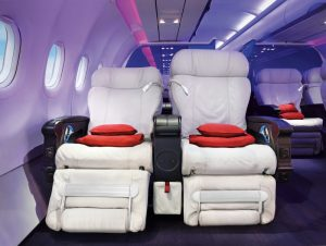 VX FC Seat-HIRES