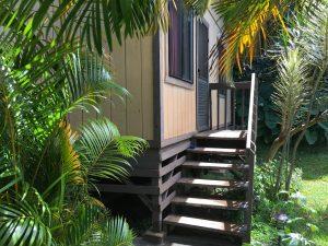 Maui 'ohana. Photo credit: Debra Lordan