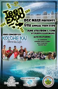 5th Annual Teen Expo 2016_small