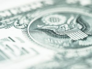 Dollar Dollar Bill Bills Finance Funds Us-Dollar money