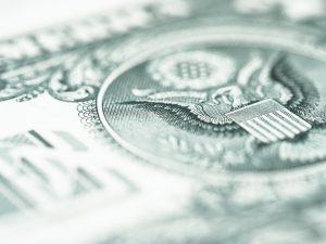 Dollar Dollar Bill Bills Finance Funds Us-Dollar money