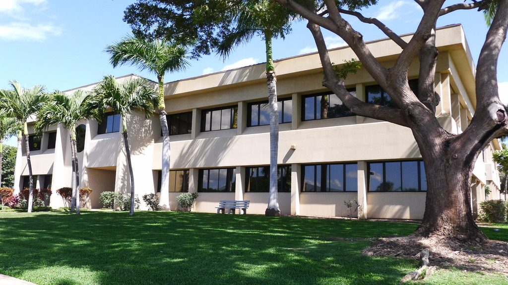 Image-1 MBB HTDC-Maui_at-the-Maui-Research-Technology-Center-in-Kihei