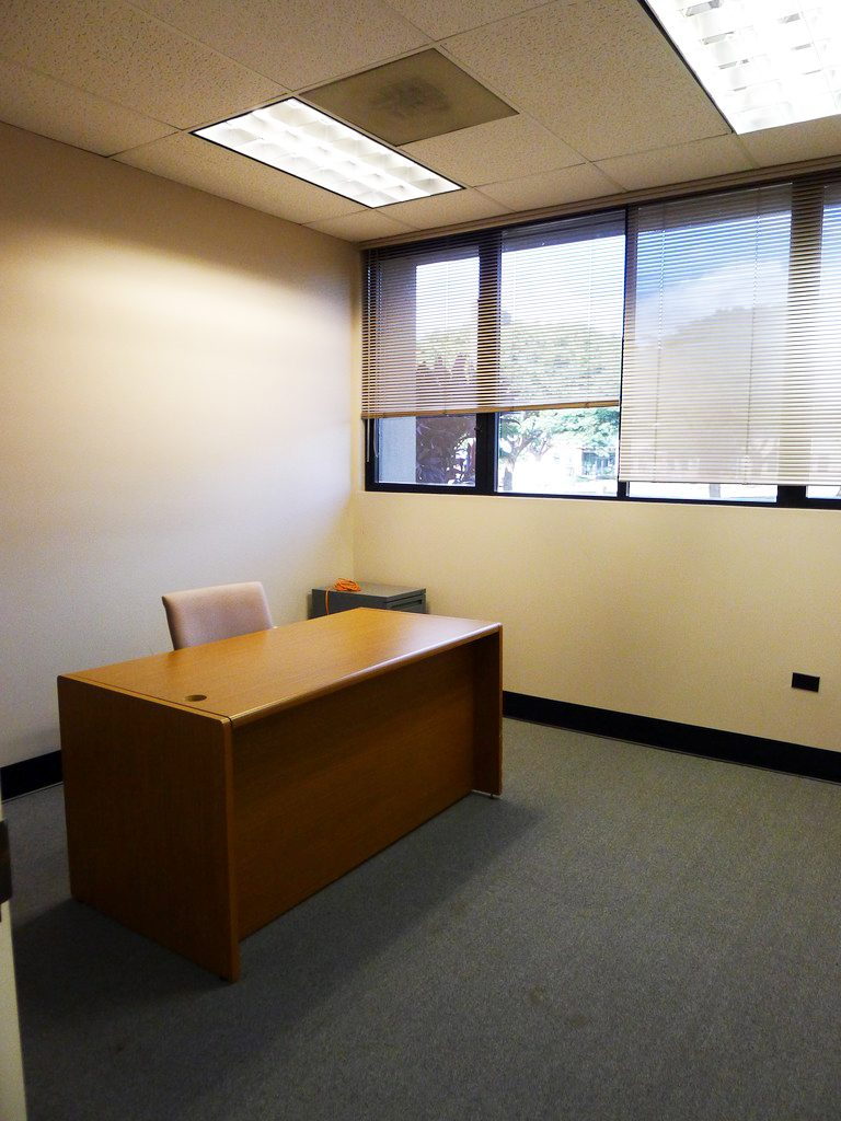 Image-4 MBB HTDC-Maui_Office-Space