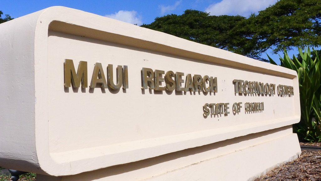 Image-6 MBB HTDC-Maui
