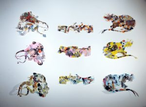 R&O_ Collage_Margo Rae_mixed media4