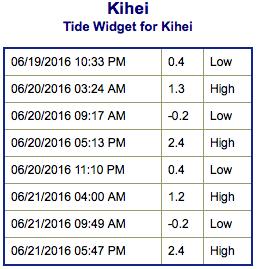 Screen Shot 2016-06-19 at 10.02.06 PM