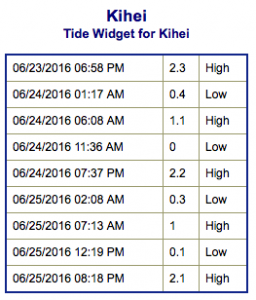 Screen Shot 2016-06-23 at 8.51.21 PM