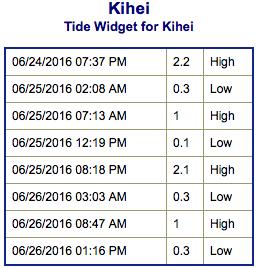Screen Shot 2016-06-24 at 5.51.52 PM