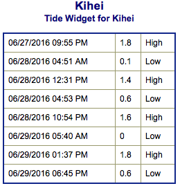 Screen Shot 2016-06-27 at 9.54.51 PM