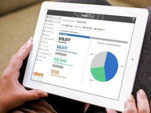 [Stem]-PowerScope-Cost-Explorer_iPad