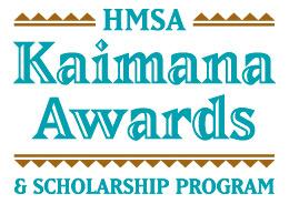 kaimana_logo