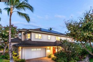 23 Kainehe Place, Real Estate Maui Now: RAM image.