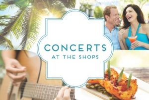 Concerts_at_The_Shops_at_Wailea