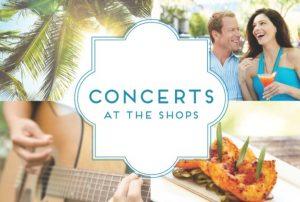 Concerts_at_The_Shops_at_Wailea