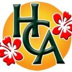 HCA-150x150