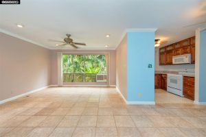 Haleakalā Gardens Unit 13A. Real Estate Maui Now: RAM image.
