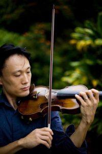 Iggy Jang Hana Hou! Magazine Oahu 04.29.11
