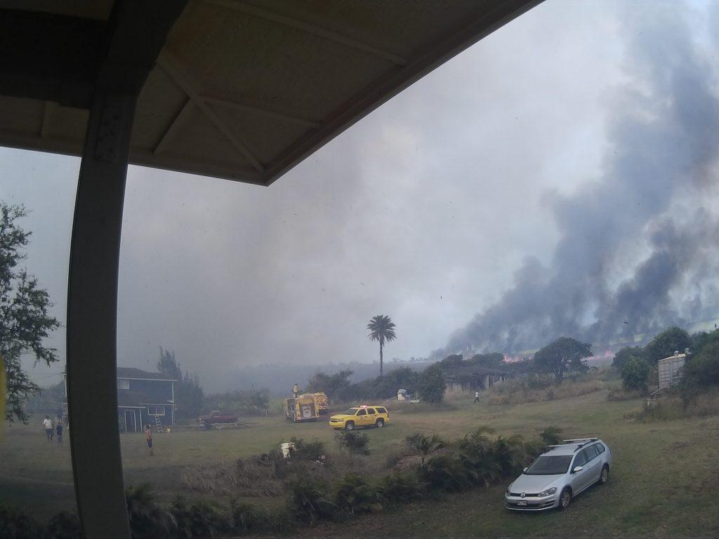 maui fire - photo #49