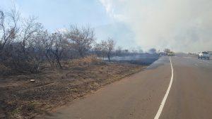MFD 07.08.16 Olowalu brushfire 10