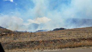 MFD 07.08.16 Olowalu brushfire 4