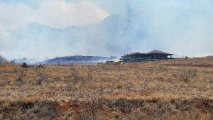 MFD 07.08.16 Olowalu brushfire 5
