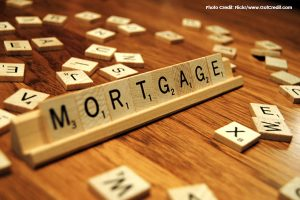 PMG_MauiNowReal Estate_ Mortgage_photo credit to www.gotcredit.com