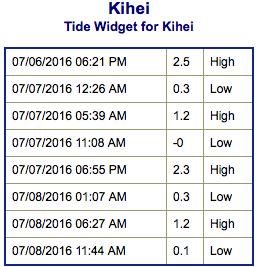 Screen Shot 2016-07-06 at 5.16.19 PM