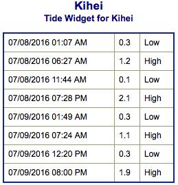Screen Shot 2016-07-07 at 10.20.33 PM