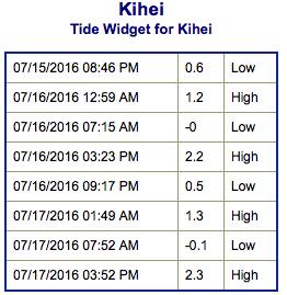 Screen Shot 2016-07-15 at 7.53.22 PM