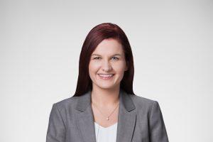 Anna Sokolowski. Kaiser Permanente photo.
