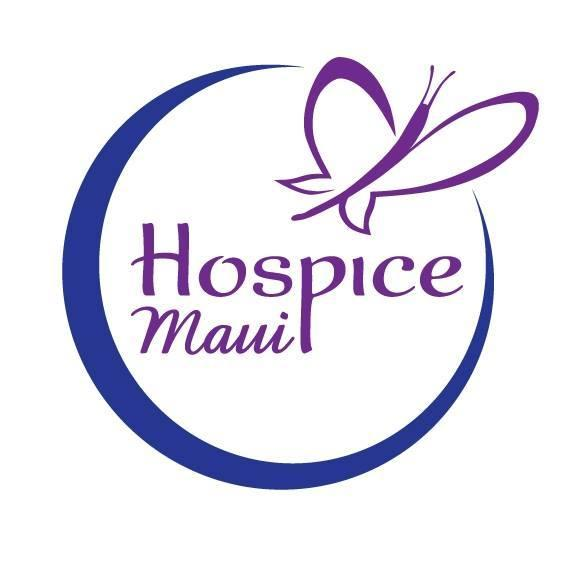 Hospice Maui Hosts June 10 Webinar: Living with Grief Since COVID-19