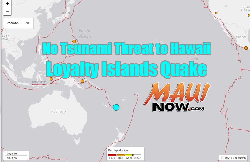 PC: Background image courtesy USGS.
