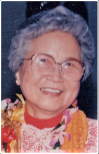 Hiroko Fujiyoshi