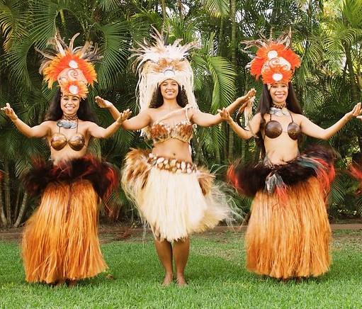 Manutea Nui E. Courtesy photo.