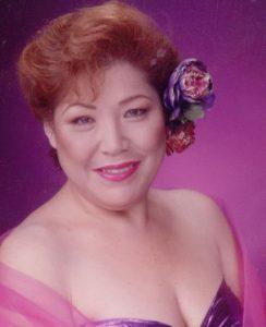 Shirley Ann Acoba