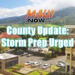Maui Now Medical Marijuana On Maui Talking Law With