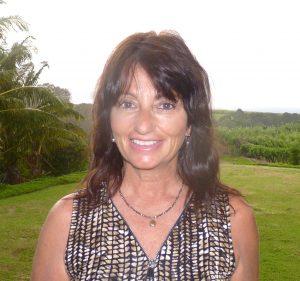 Debra Devaris is Prospect Mortgages' new loan officer. Photo Courtesy.